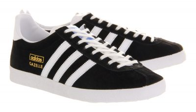 adidas-originals-men-s-gazelle-og-vintage-black-suede-leather-casual-shoes-trainers-[5]-1314-p